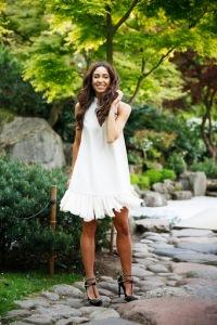 London Fashion Photography Blogger