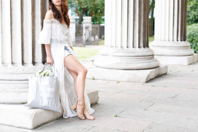 London Fashion Photographer Blogger