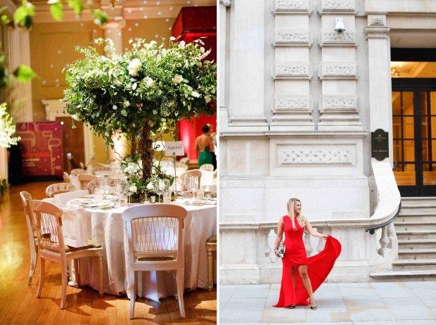 London fashion travel photographer blogger